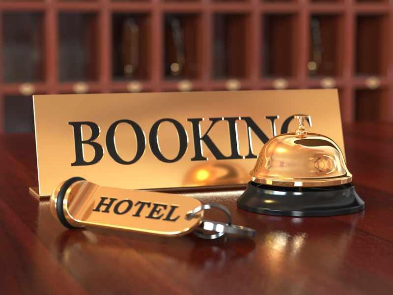 מלון סי הוטל טבריה