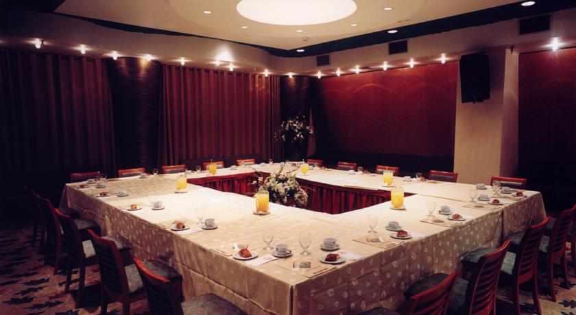 אירועים מלון קיסר טבריה