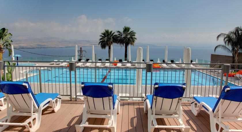 מלון גולן טבריה נוף לכנרת