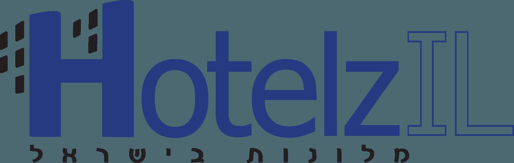 הוטלז - מלונות בטבריה